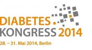 Foto: Deutsche Diabetes Gesellschaft e.V.
