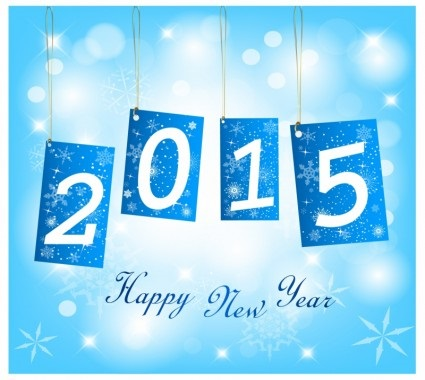 happy_new_year_2015 - Kopie