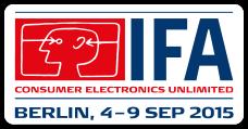 ifa_layout_images_logo[1]