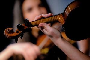 flickr.com_www.stephan-roehl.de_Streichtrio der Orchesterakademie bei der Staatskapelle Berlin