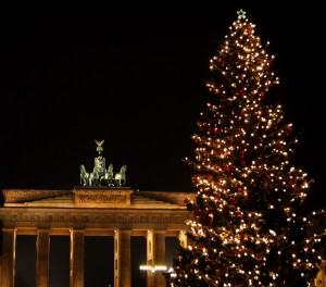 Foto:flickr.com_Dani De La Cuesta-Weihnachten