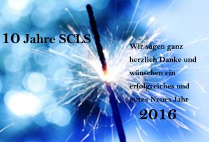 Neujahr 2016 und 10 Jahre Copy_Page_1
