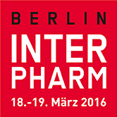 logo_interpharm