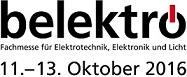 logo_belektro-klein-neu