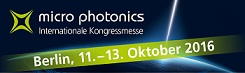 micro_photonics_email_banner_klein