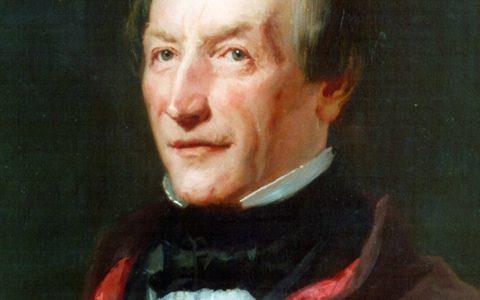 Foto: wikimedia_lenne-portrait
